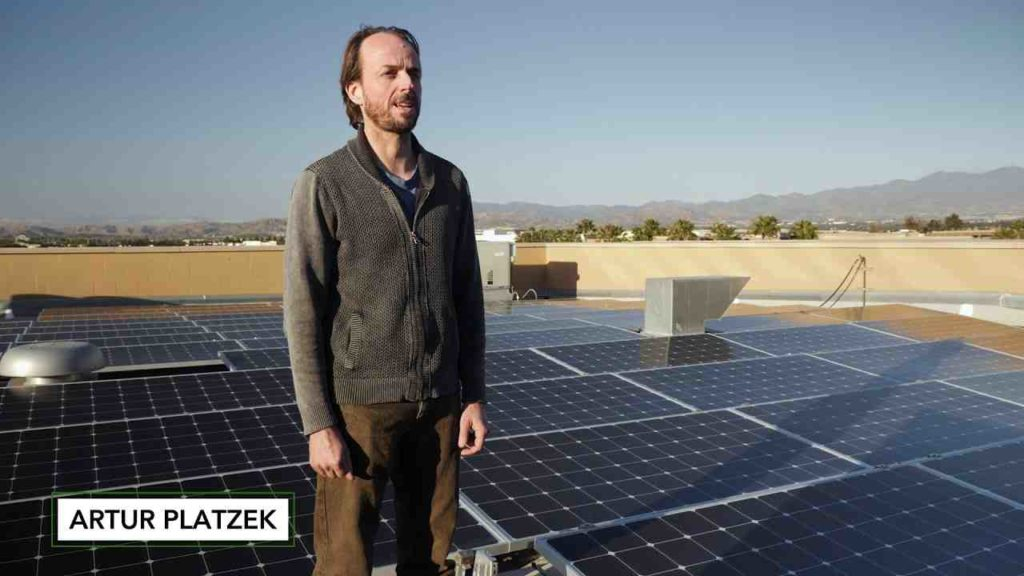 92027 Solar Installers