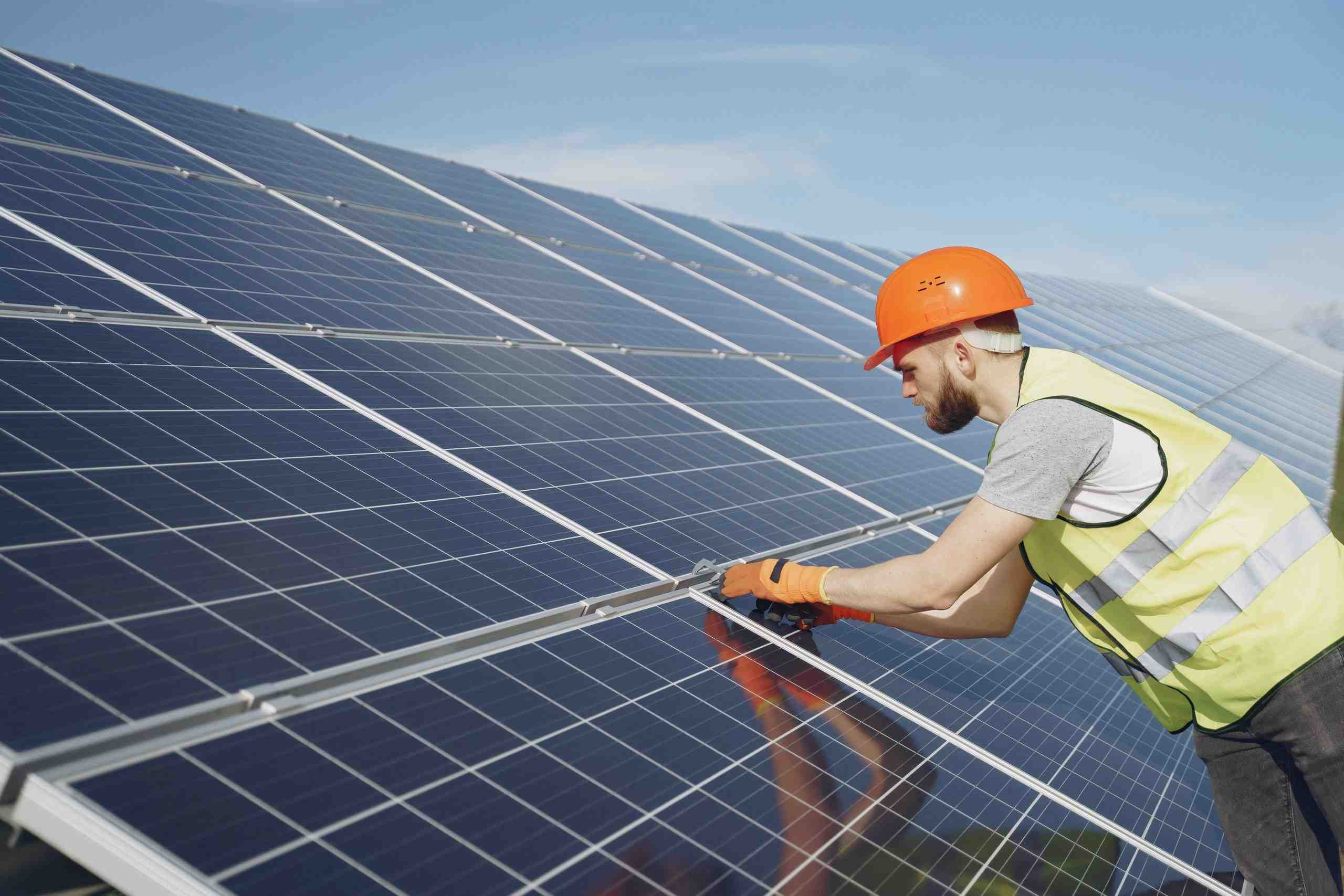 How much does Tesla solar installation cost?