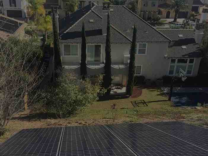 How much does it cost to install a 5kW solar system?