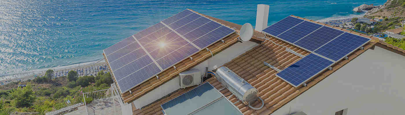 How much does it cost to install a solar battery?