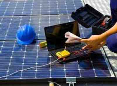 How much does it cost to install additional solar panels?