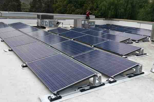 Is it worth getting solar installed?