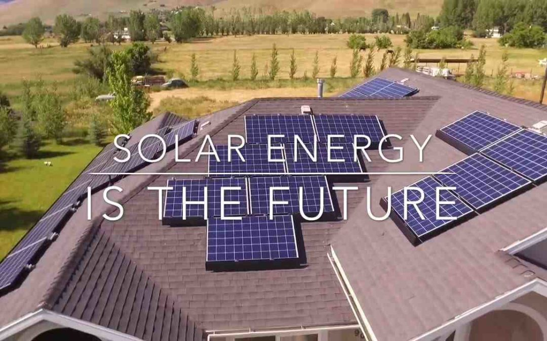 Solar Installers 91914