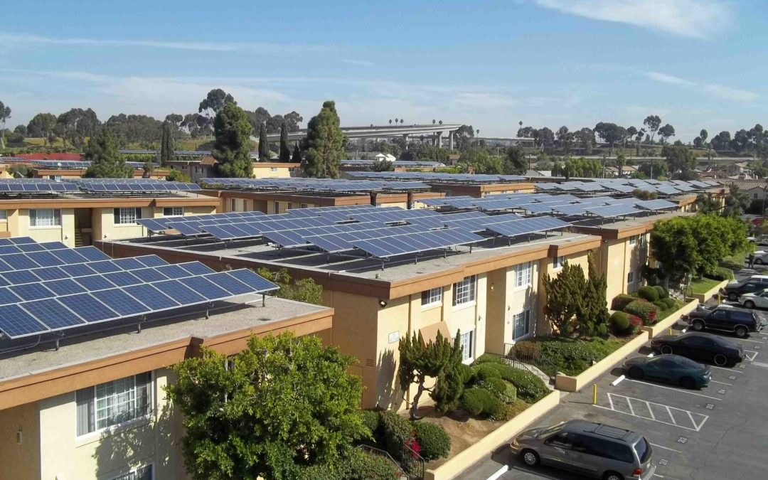 Solar Installers 91941