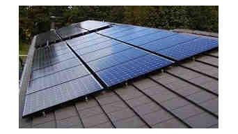 Solar Installers 91942