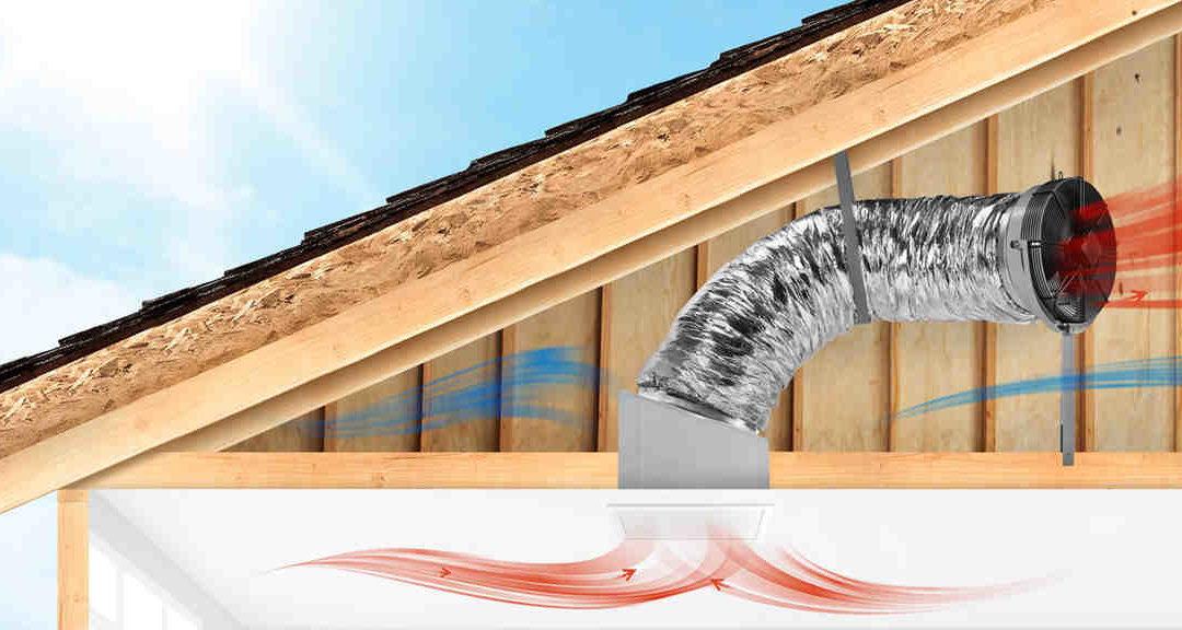 Solar Installers 91962