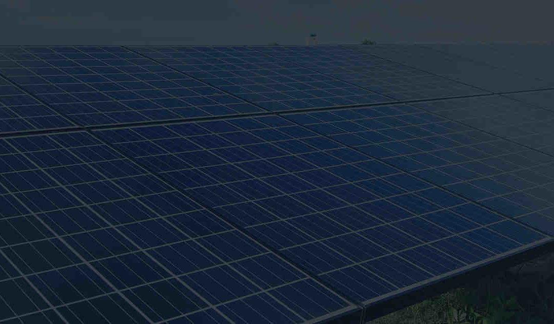 Solar Installers 91976