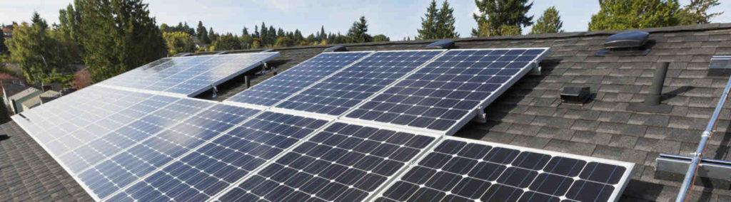 Solar Installers 91977