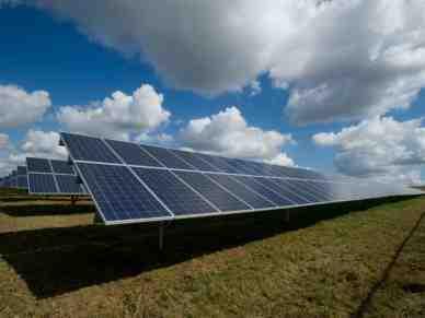Solar Installers 92008