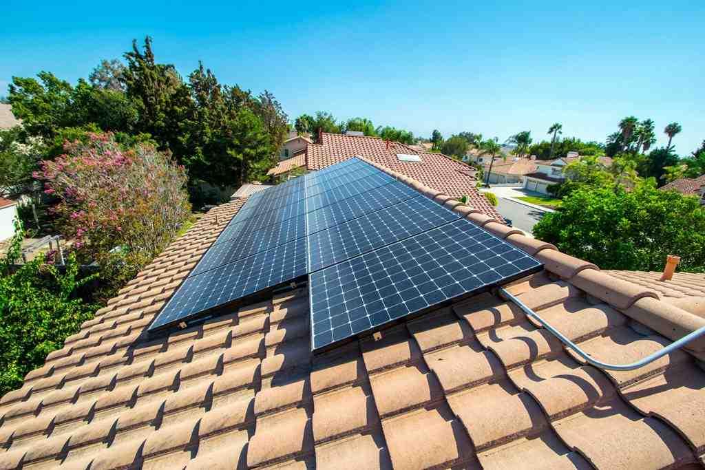 Solar Installers 92020