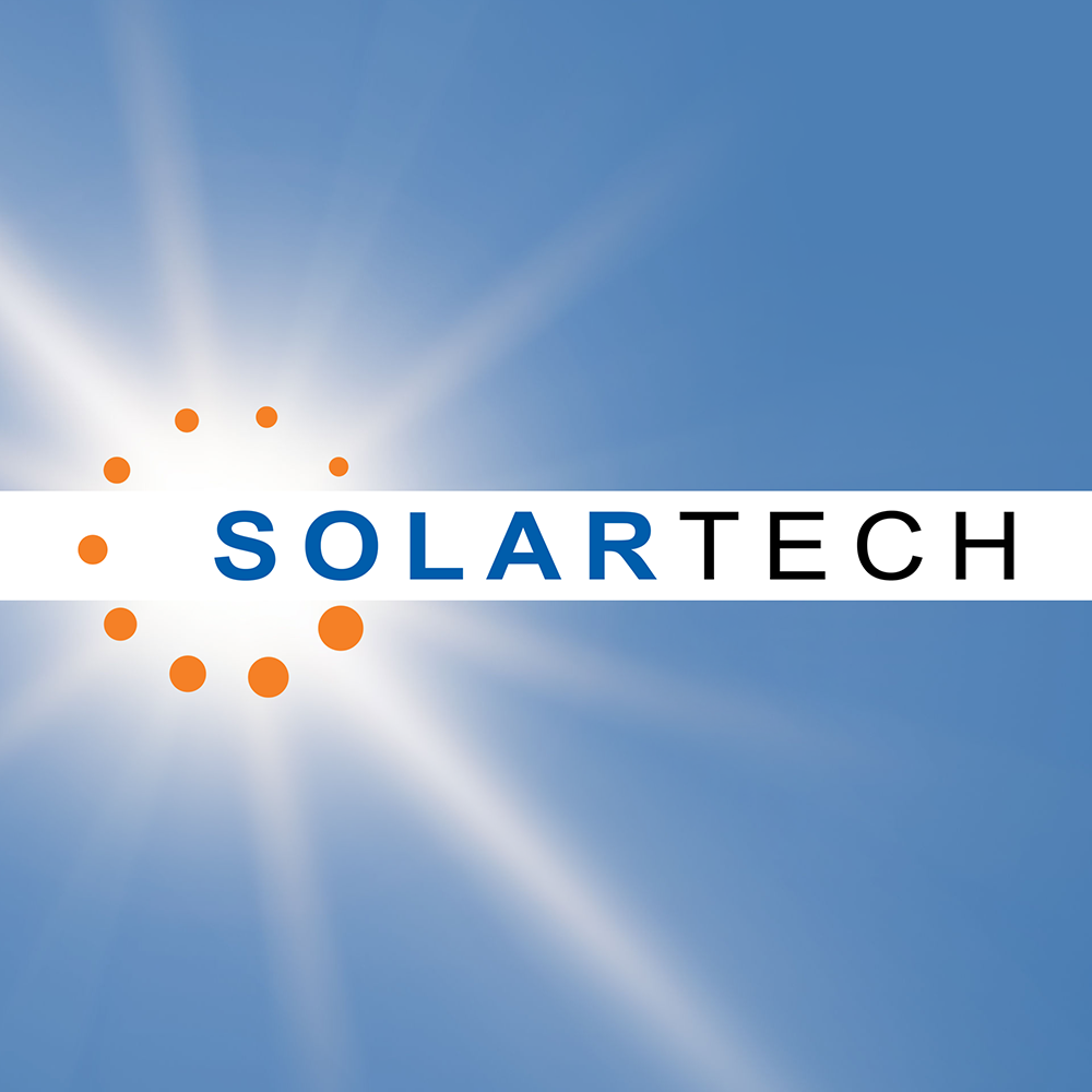 Solar Installers 92021