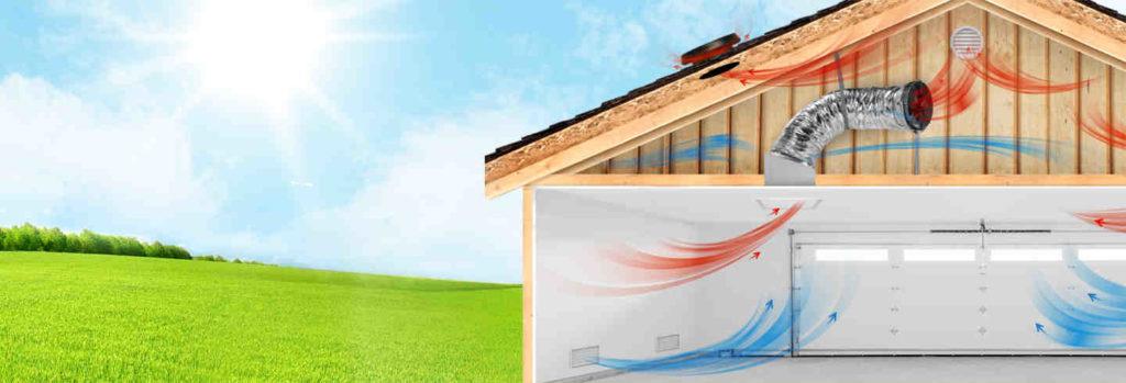 Solar Installers 92022