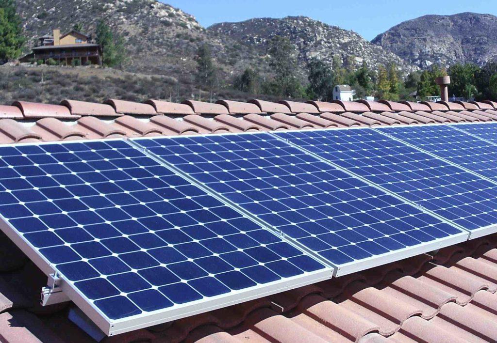 Solar Installers 92028