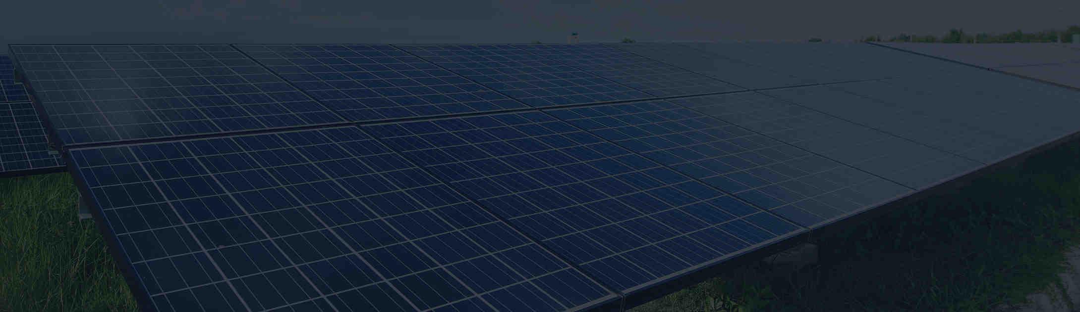 Why is Tesla solar so cheap?