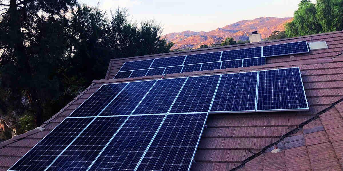 Will SunPower survive?