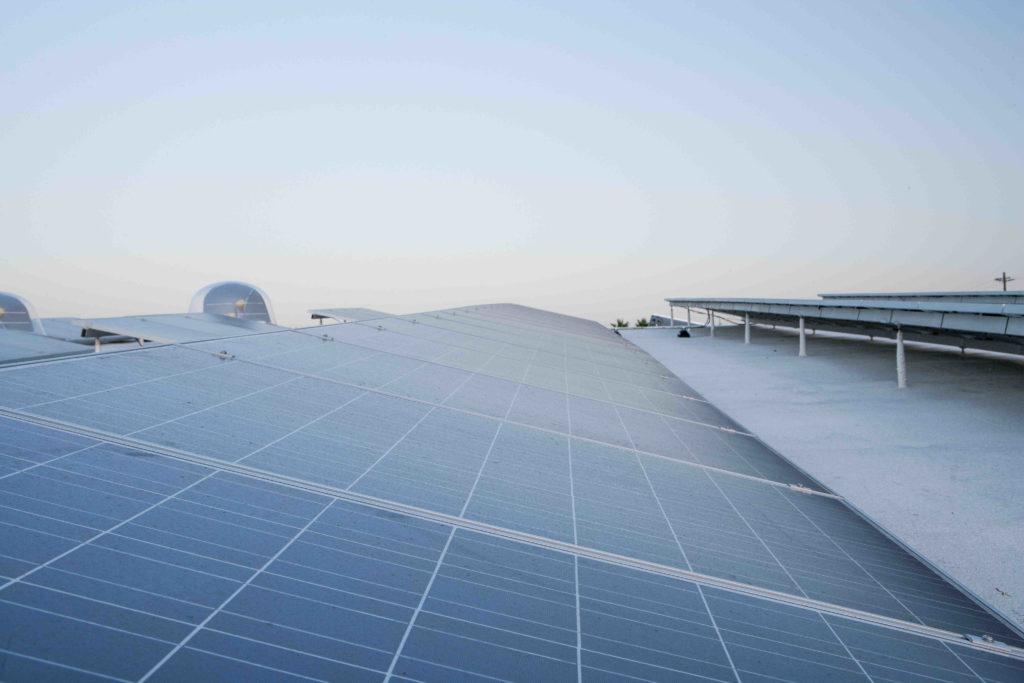 92029 Solar Installers