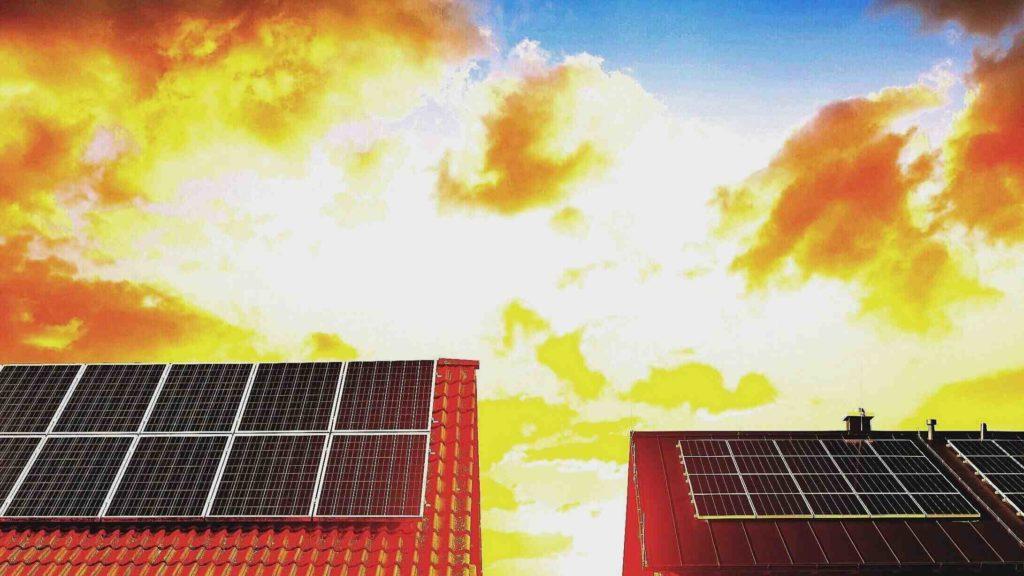 92033 Solar Installers