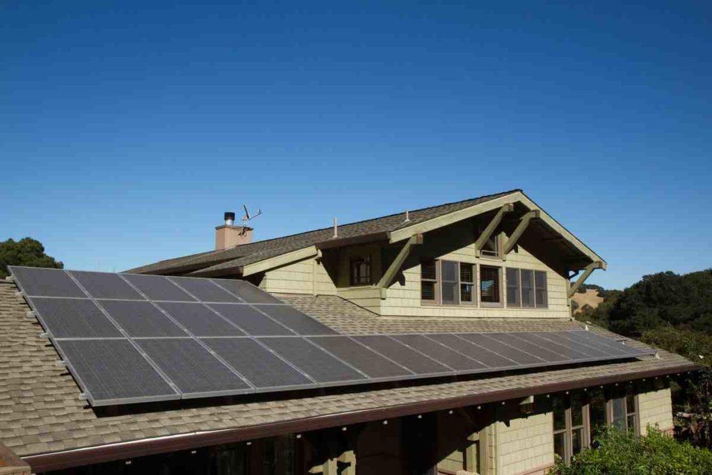 92036 Solar Installers