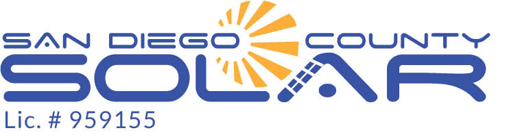 92037 Solar Installers