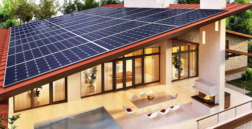 92054 Solar Installers