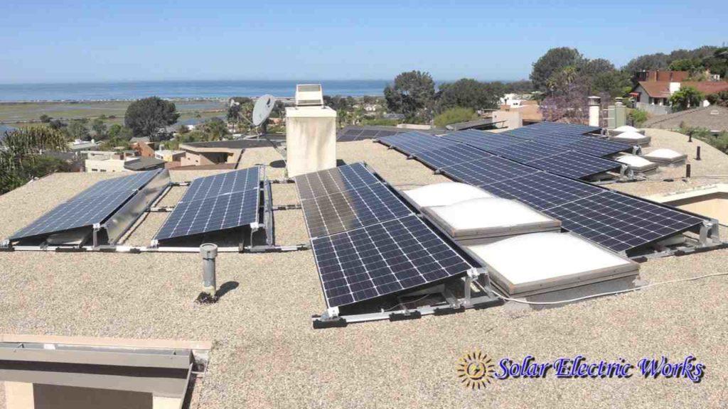 92059 Solar Installers