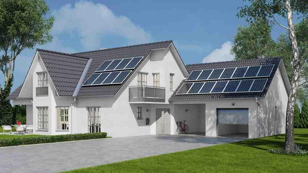 92069 Solar Installers