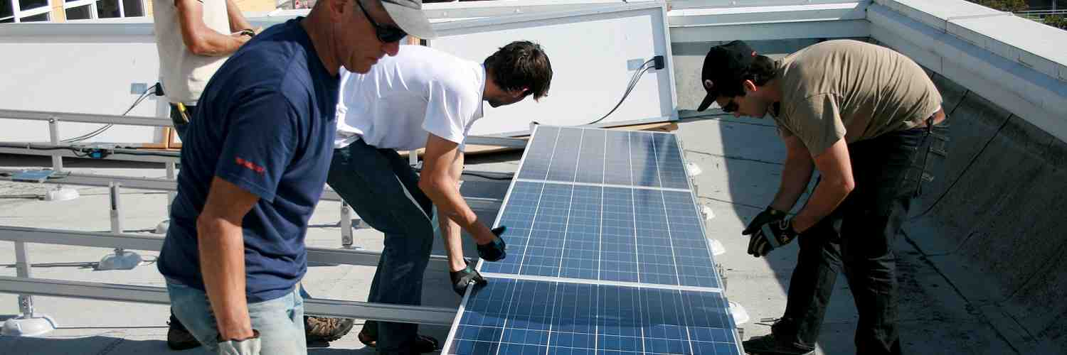 Are solar roof tiles worth it?