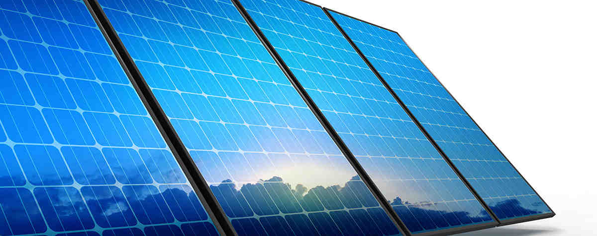 How much do solar panels cost to install per square foot?
