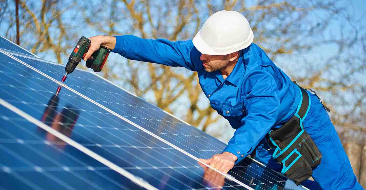 How much does it cost to harvest solar energy?