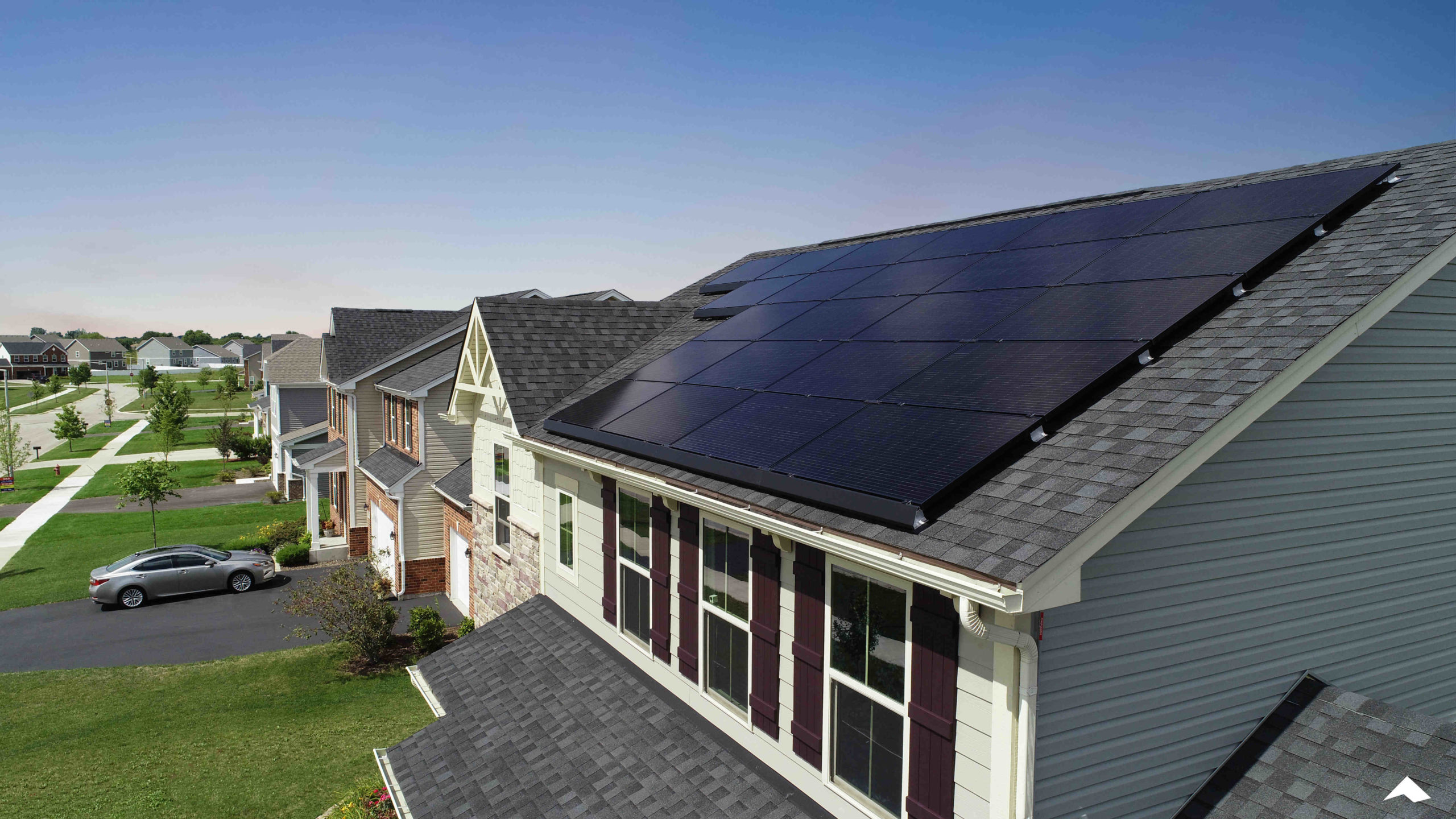 How much does it cost to install 1 acre of solar panels?