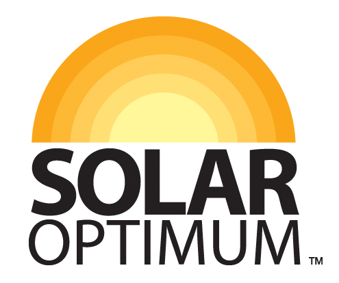 How much does it cost to install a 1kw solar system?