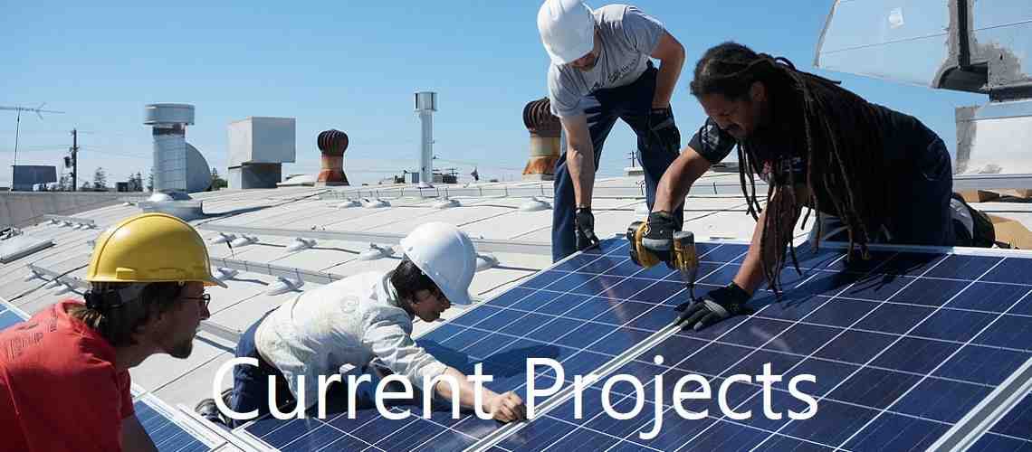 How much does solar installation cost?