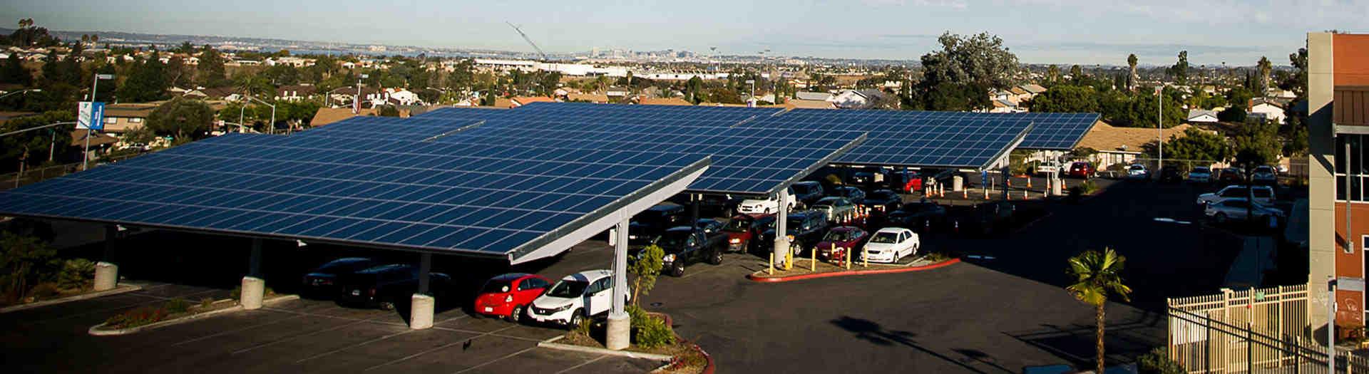 How profitable is a solar farm?