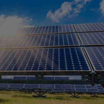 Solar Installers 92039