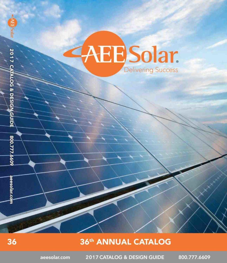 Solar Installers 92051