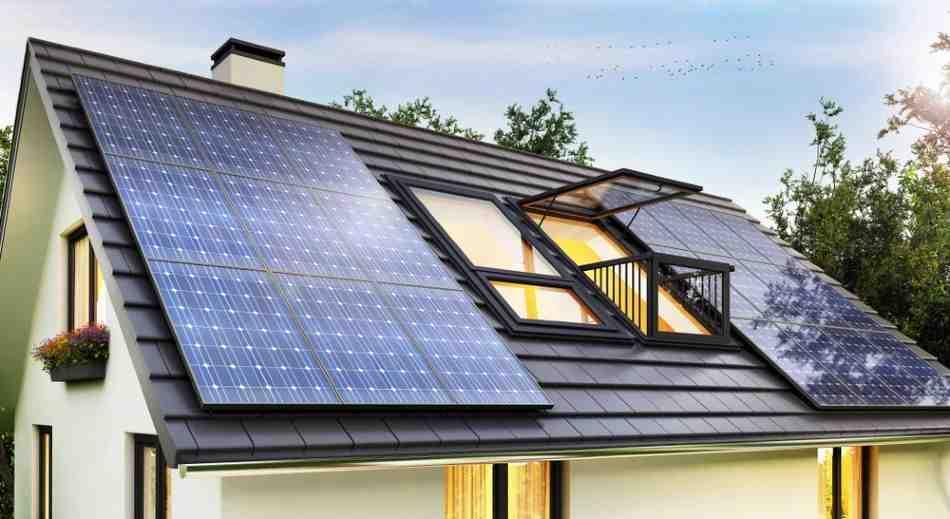 Solar Installers 92052