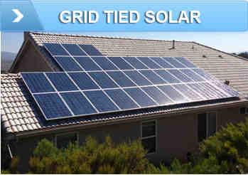 Solar Installers 92059