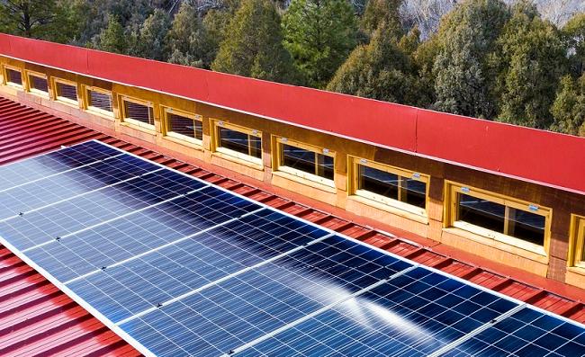 Solar Installers 92060