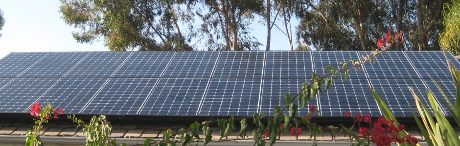Solar Installers 92065