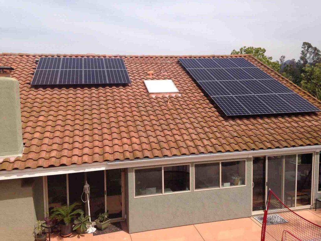 Solar Installers 92068
