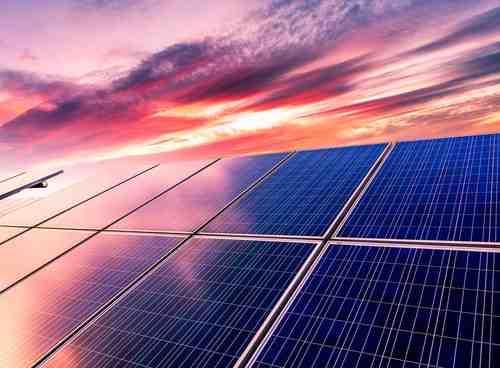 What are the best Australian solar panels?