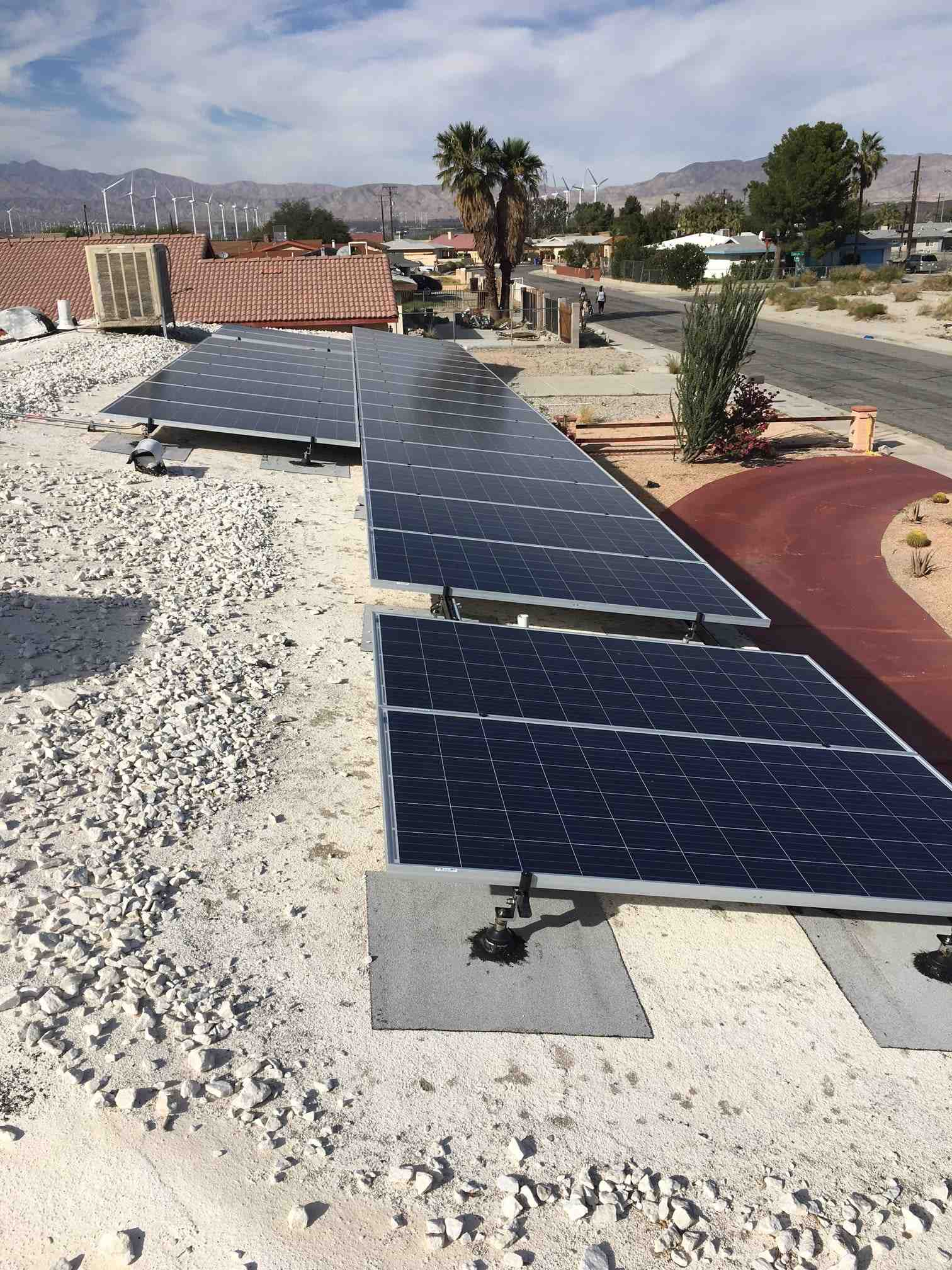 What are the most efficient solar panels 2020?