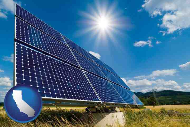 What does a typical solar installation cost?