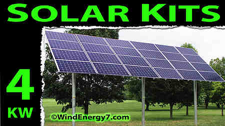 What is the best solar panel company to go with?